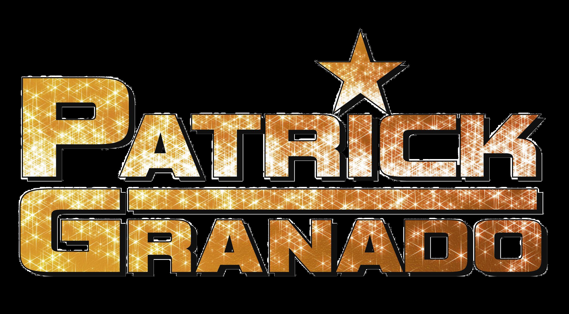 Patrick Granado